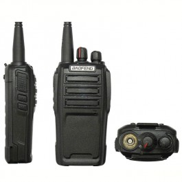 Baofeng UV-6 Dual Band